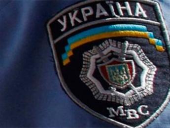 В городе откроют памятную доску милиционерам, погибшим при исполнении служебных обязанностей