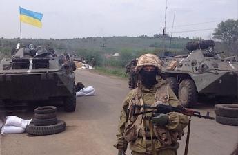 Солдаты моются онлайн фото 120-449