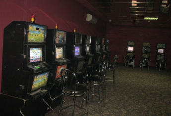 бесплатные игровые автоматы играть бесплатно без регистрации слотомания