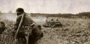 Семь знаковых мест Мелитопольского района. Линия обороны «Вотан» (фото)