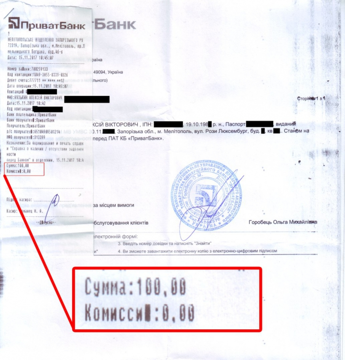 Как получить кредит в чеченской республике
