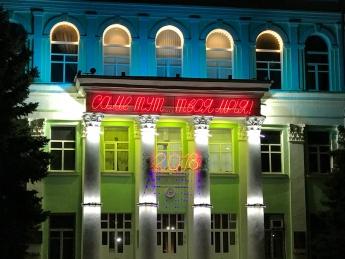 современное фото шампанов на дигер сайте севастополя