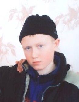 В Запорожской области трое мальчиков сбежали из интерната (ФОТО)