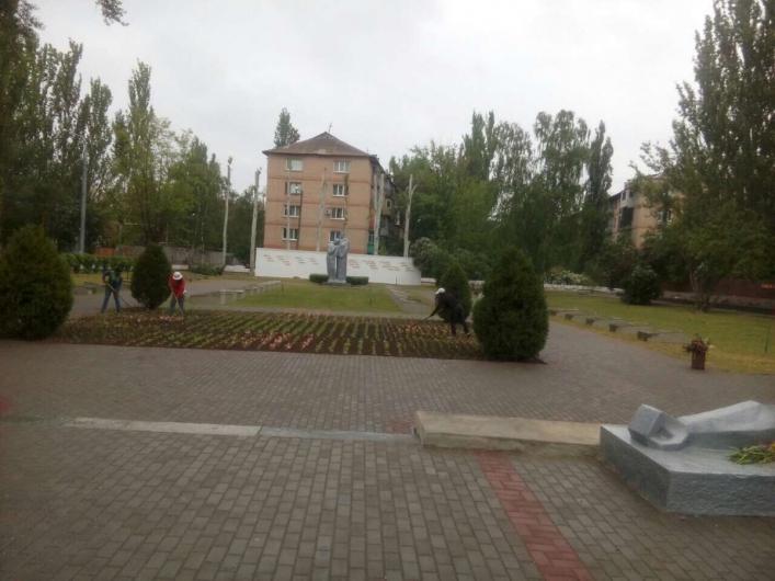 Ананисты любители на улице фото 754-993