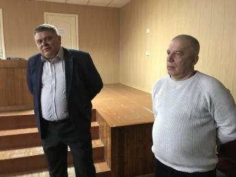 Немченко видео