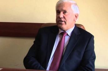 В Молдове экс-депутата посадили за решетку на 14 лет за шпионаж в пользу РФ