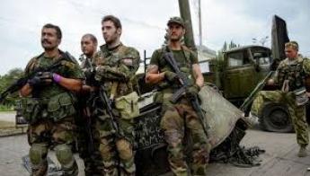 В Україні відзначають День добровольця