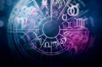 Одинокие Тельцы могут встретить новую любовь: гороскоп на 15 марта