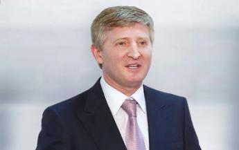 В «Оппоблоке» зреет раскол: Ахметов отказался давать деньги на кампанию Бойко