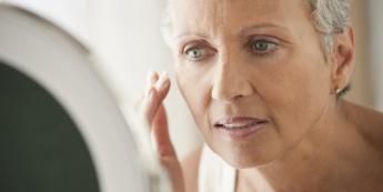 Омолодить лицо на 10 лет помогут 4 обыкновенных ингредиента