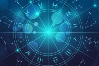 гороскоп знакомств для близнецов