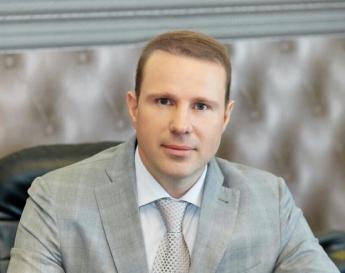 Поздравление мэра днем россии фото 345