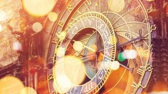 Каким знакам Зодиака повезет в 2019 году: гороскоп на удачу рекомендации