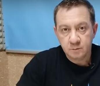 Картинки по запросу путин обязательно нападет обращение