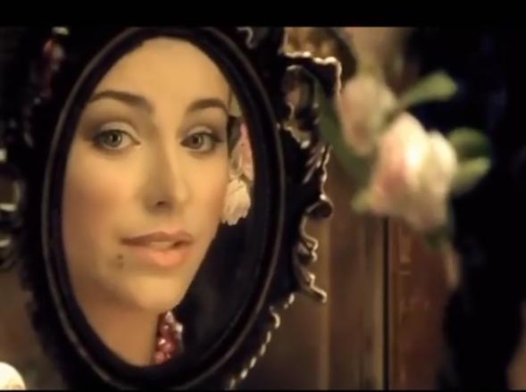 «Душа тянется кУкраине»: Ани Лорак удивила сеть ностальгическим видео