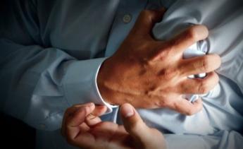 """""""Сейчас сделаю массаж сердца…"""": в Запорожской области средь бела дня ограбили беспомощного инвалида"""
