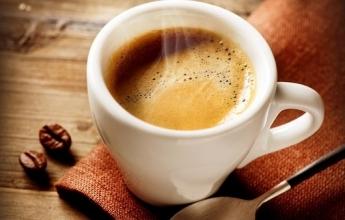 почему при кандидозе нельзя кофе