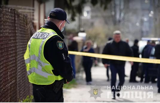 Двойное убийство в Одессе: подробности жуткого ЧП