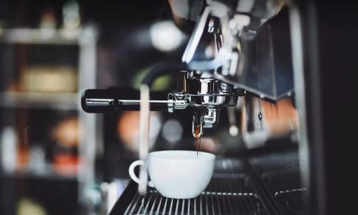 в какое время суток пить кофе
